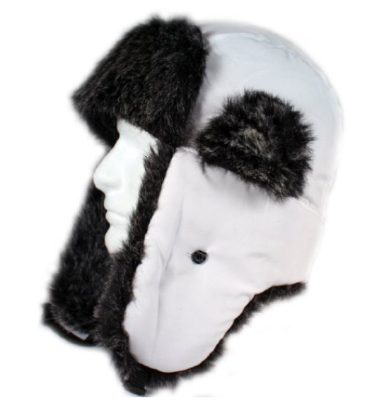 trapper-hats