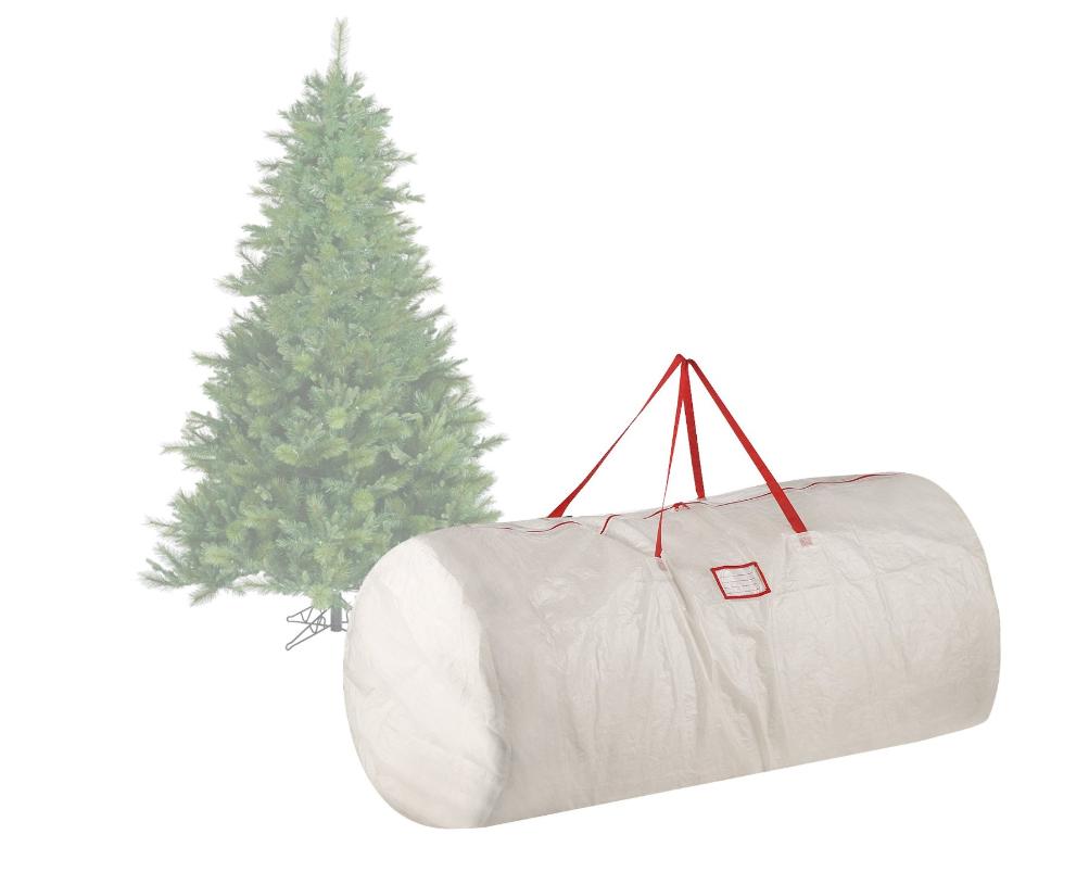 tree-bag