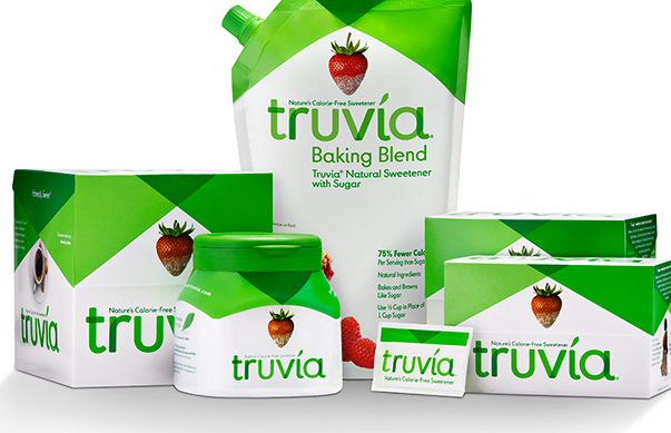 truvia-sample