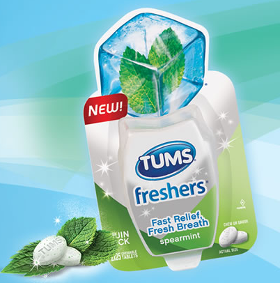 tums-refreshers
