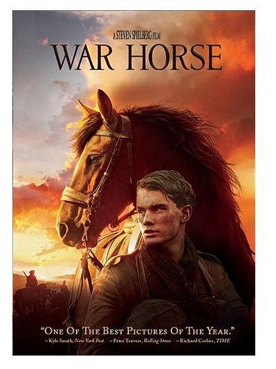 war-horse-dvd
