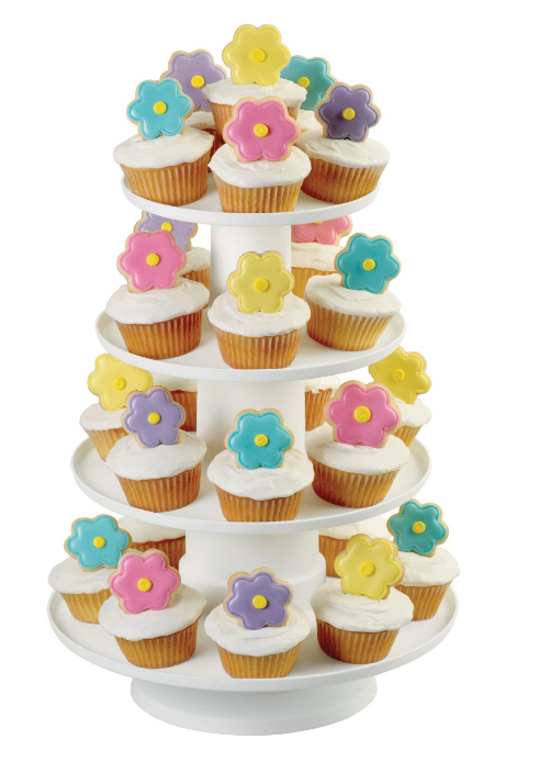 wilton-cupcake-tower