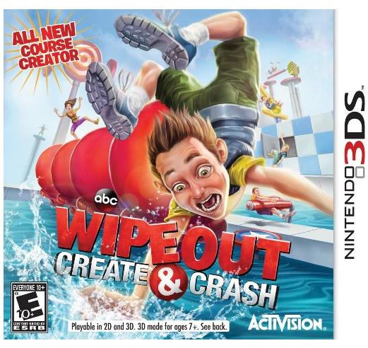 wipe-out-nintendo-ds