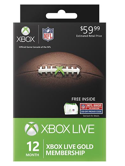 xbox-360-nfl-deal