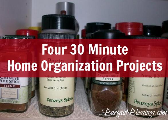 30-min-spice-organization