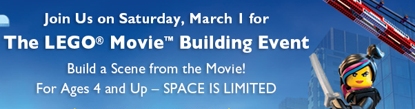 LEGO-movie-event