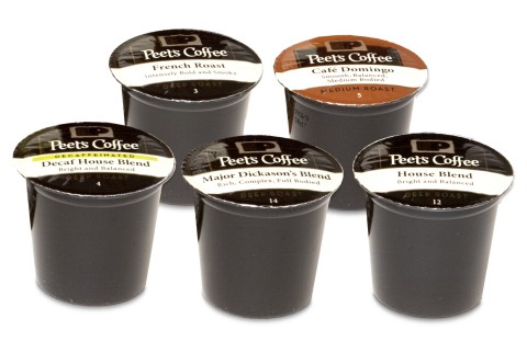 Peets-Coffee-Single-Serve-Cups (1)