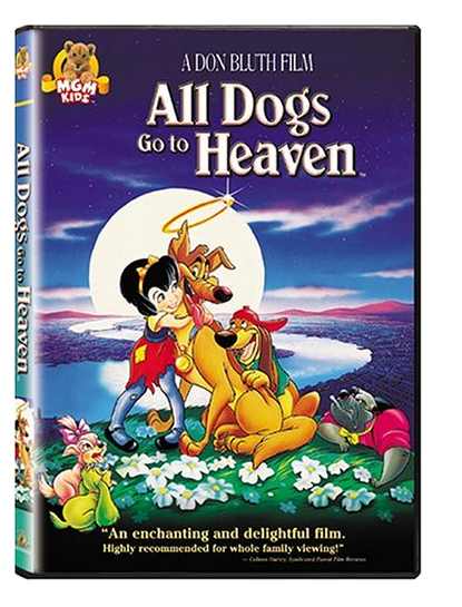 all-dogs-heaven