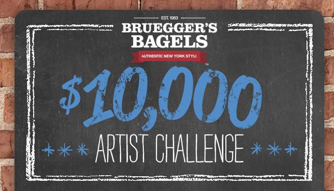 artist-challenge