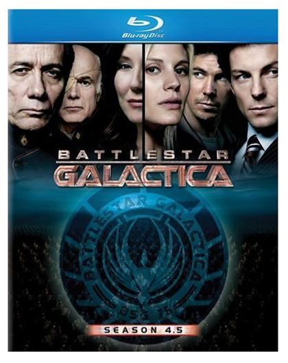 battlestar-galacticia-bluray