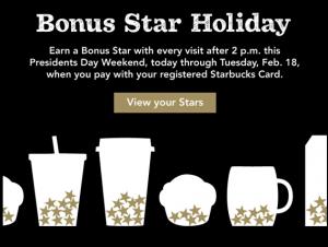 bonus-star-holiday