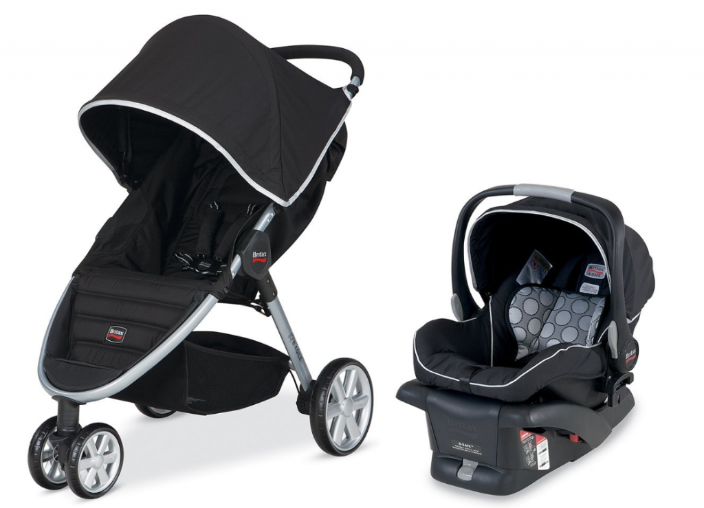 britax-coupon