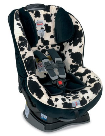 britex-carseat