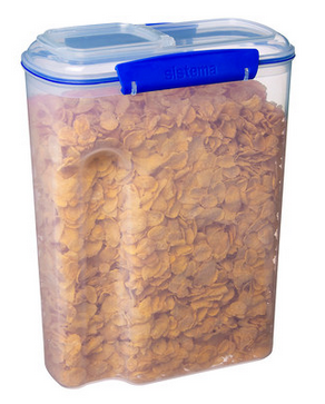 cereal-container