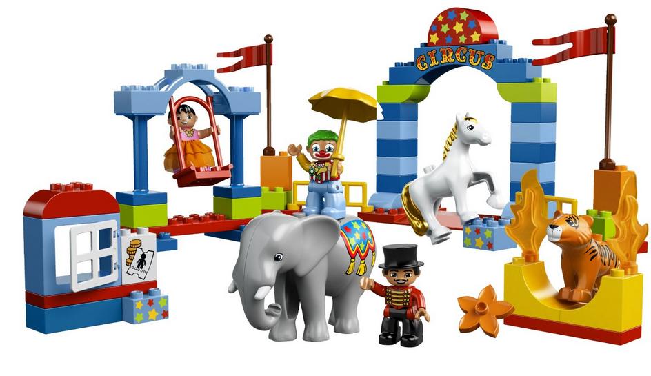 circus-lego-set