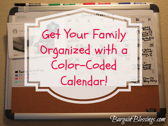 color-coded-calendar