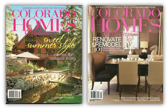 colorado-homes-subscription-deal