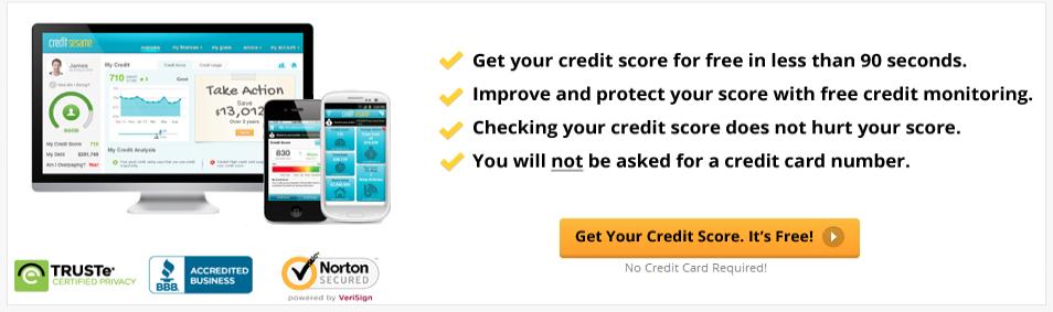 credit-sesame-mobile