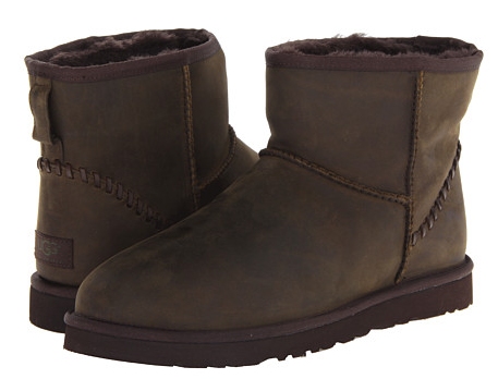 deco-boots
