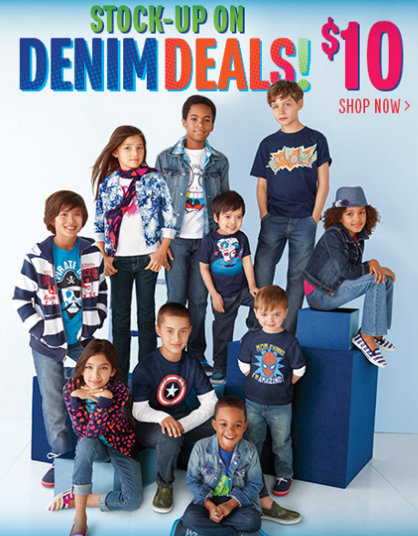 denim-deals