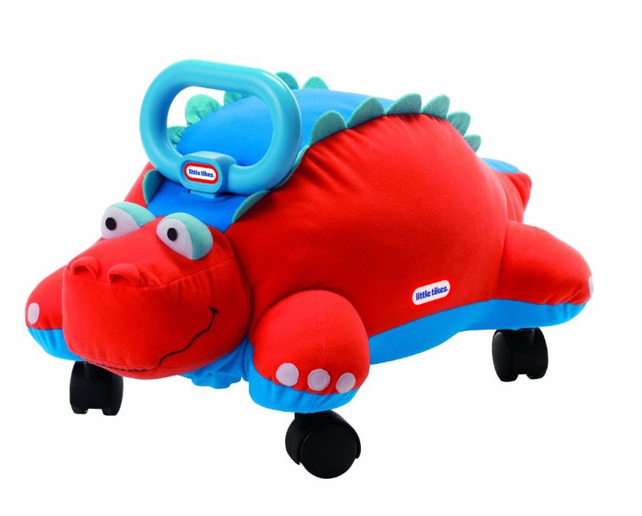 dino-racer