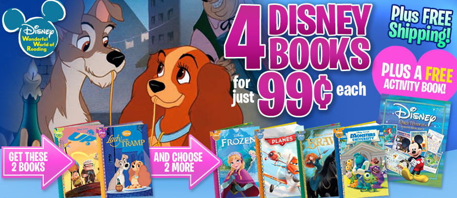 disney-book-deal