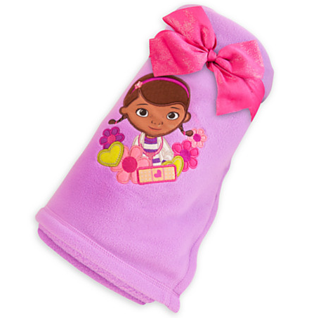 doc-mcstuffins-throw