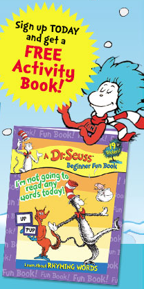 dr-seuss-free-books