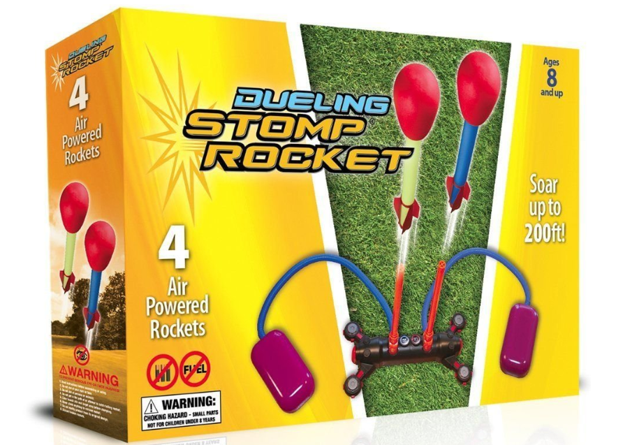 dueling-stomp-rocket