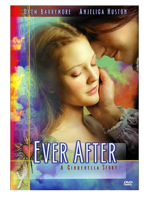 ever-after-cinderella-story
