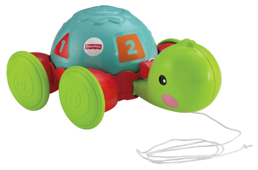 fisher-price-turtle