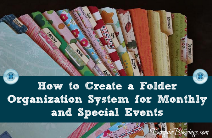 folder-organization