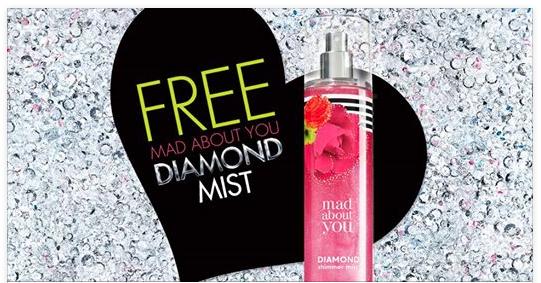 free-diamond-mist