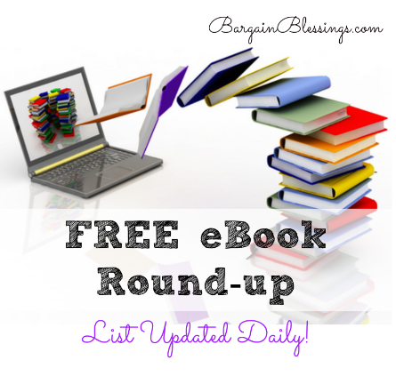 free-ebook-round-up