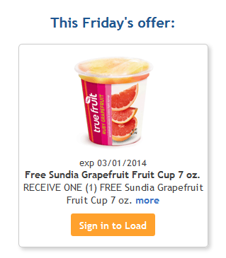 free-grapefruit