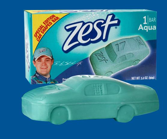 free-zest-car