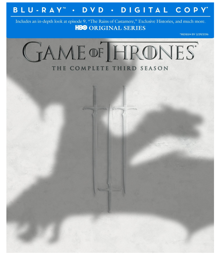 game-thrones-third-season