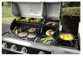 gas-grill-deal