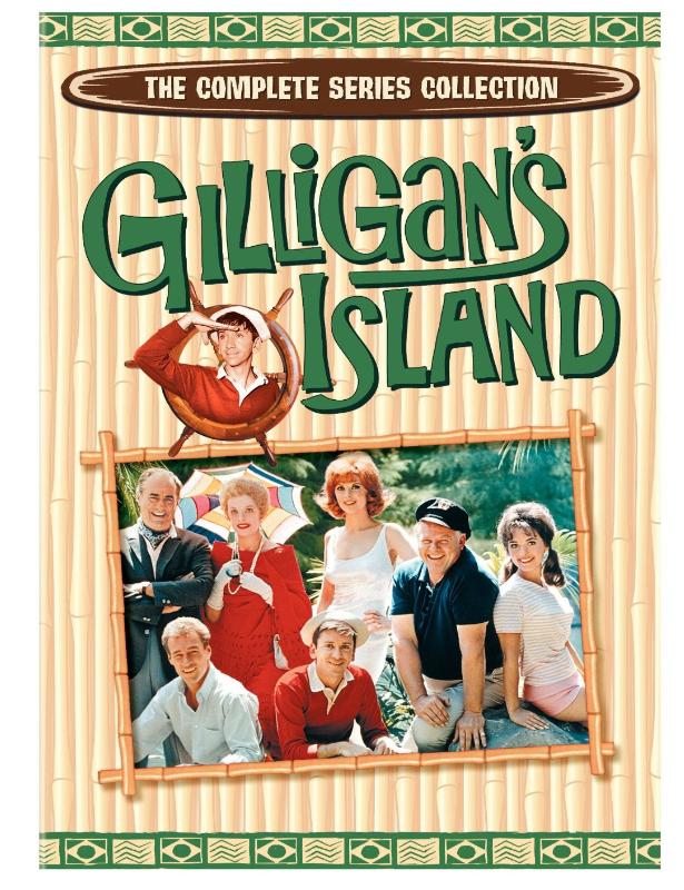 gilligan's-island