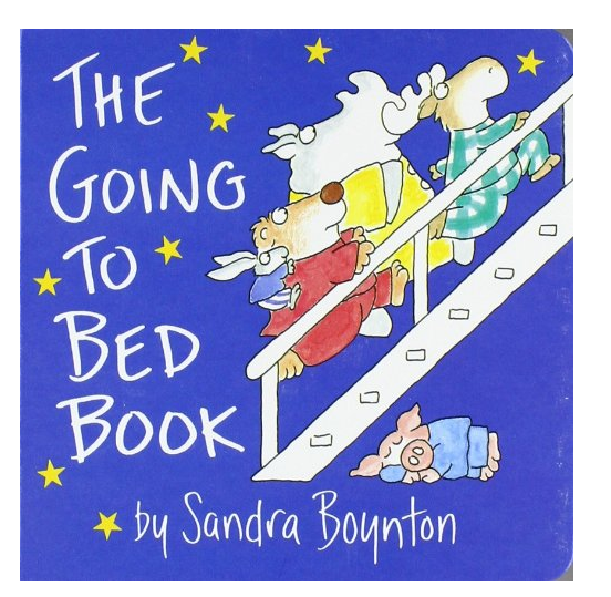 going-to-bed-board-book