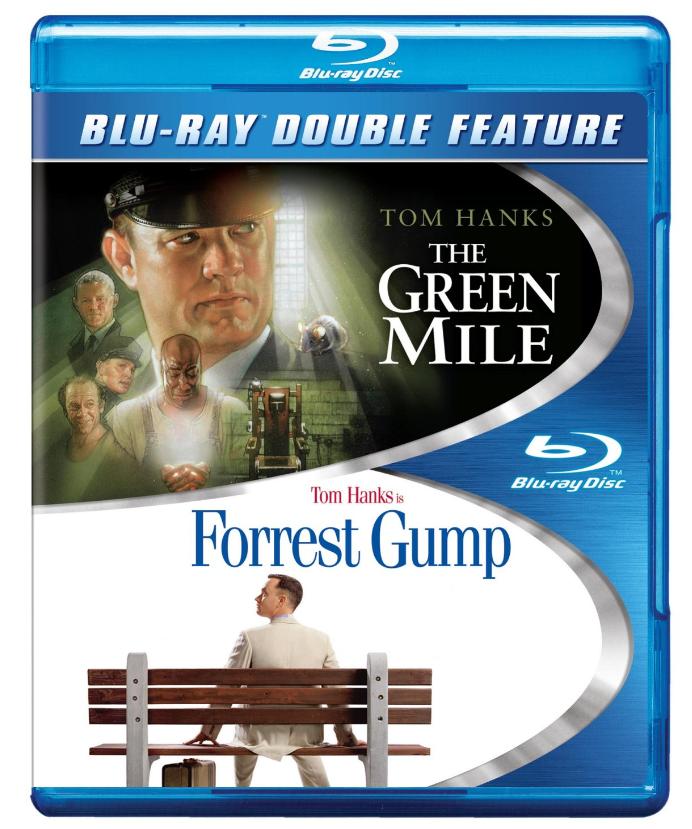 green-mile-forrest-gump