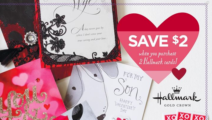 picture about Hallmark Printable Coupons named Hallmark greeting playing cards discount coupons - Purina cat chow coupon