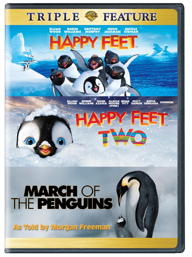 happy-feet-triple