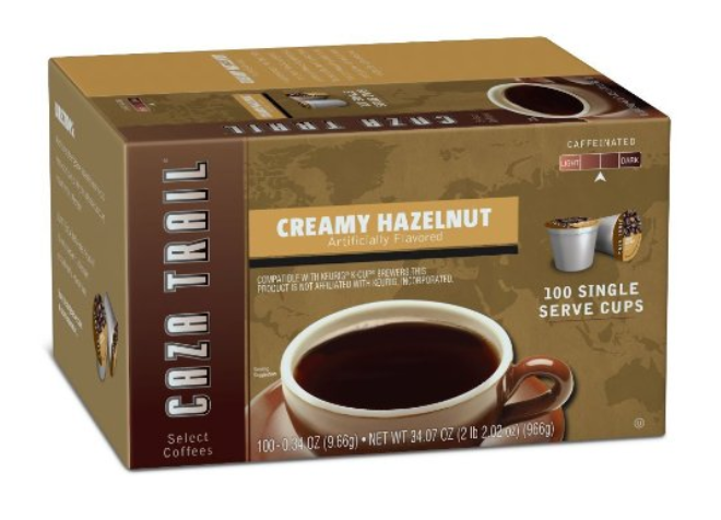 hazelnut-k-cup-deal