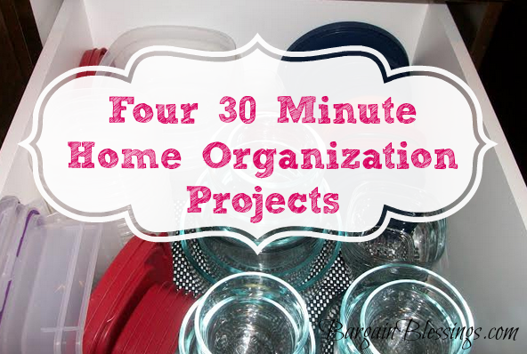 home-organization-projects