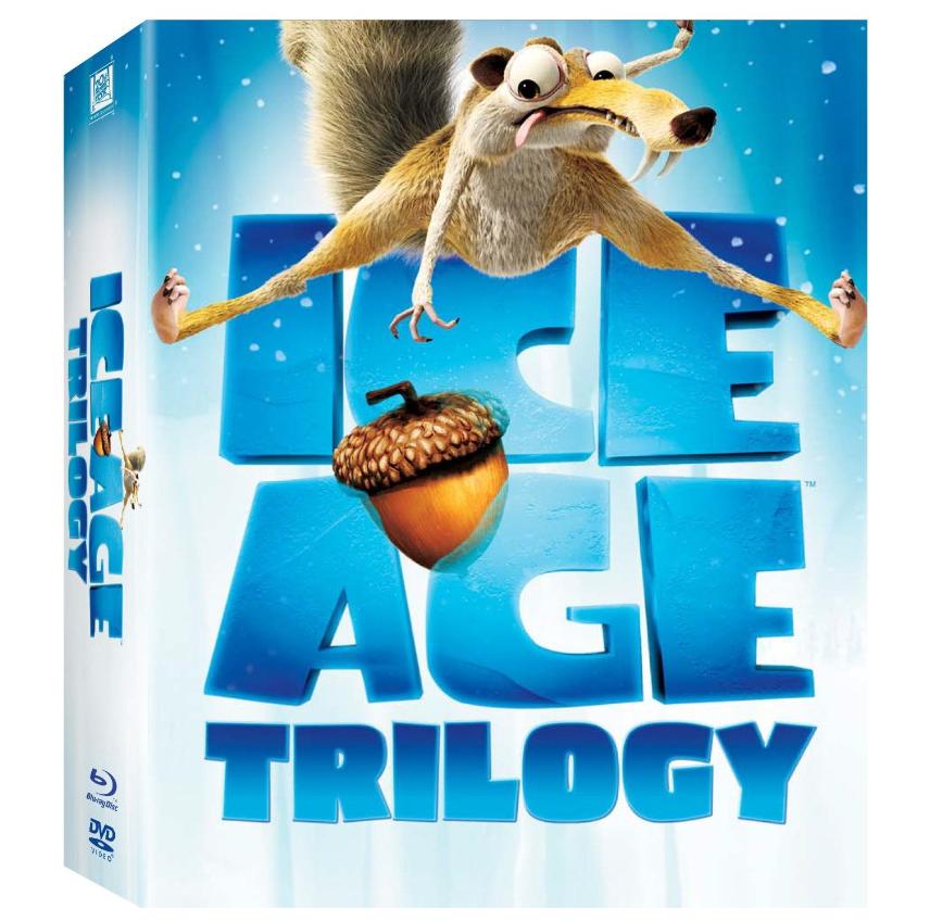 ice-age-trilolgy