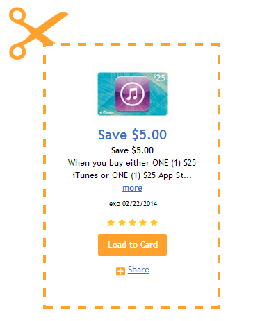 itunes-coupon