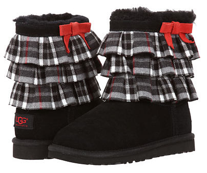 kids-ugg-boots