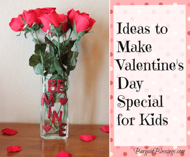 kids-valentines-day