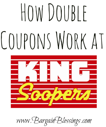 king-soopers-double-coupons